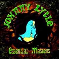Cover of the track Essential Masters: Johnny Lytle