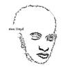 Couverture de l'album Good In the Face of a Stranger (Bonus Track Version)