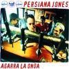 Cover of the album Agarra la onda
