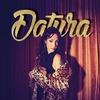 Cover of the album Datura