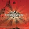 Cover of the album Sahara - EP