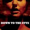 Couverture de l'album Down to the Styx