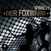 Cover of the album Der Foxwahn, Vol. 01