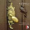 Cover of the album Corelli: Sonate, Ciaccona, e Follia