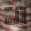 Couverture de l'album American Dream - EP