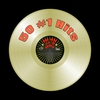 Cover of the album 50 #1 Hits (Re-Recorded / Remastered Versions)