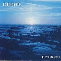 Couverture du titre Octagon
