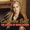 Cover of the album The Upside of Being Down - Single