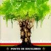 Cover of the album Reggae a vida com amor