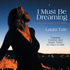 Cover of the album I Must Be Dreaming