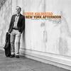 Couverture de l'album New York Afternoon