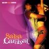 Couverture de l'album Salsa Carnaval
