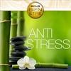 Cover of the album Anti-stress: Collection Gold Bien-être
