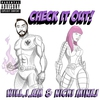 Cover of the album Check It Out - Single