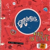 Cover of the album Kids In Love
