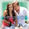 Couverture de l'album La Gloria de Dios (feat. Evaluna Montaner) - Single