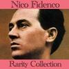 Cover of the album Nico Fidenco (Rarity collection)