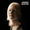 Cover of the album Johnny Winter
