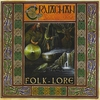 Cover of the album Folk-Lore