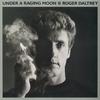 Couverture de l'album Under a Raging Moon