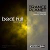 Couverture du titre Simply Autumn (Beatsole Remix)