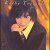Couverture de l'album Kathy Troccoli