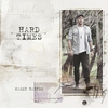 Cover of the album Hard Times - Single