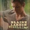 Cover of the album Chillin' - Single