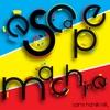 Cover of the album Escape Machine