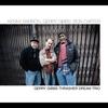 Cover of the album Gerry Gibbs Thrasher Dream Trio