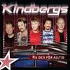 Cover of the album Nu och för alltid