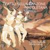 Cover of the album Teatro nella canzone napoletana