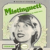 Cover of the album Succès et raretés : Mistinguett (1926-1931)