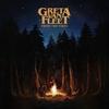 Couverture de l'album From the Fires