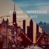 Cover of the album Second Impression