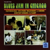 Couverture de l'album Blues Jam In Chicago, Vol. 2 (Remastered)