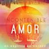 Cover of the album Incontenible Es Tu Amor