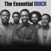 Cover of the album The Essential Brick