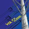 Cover of the album Voltz