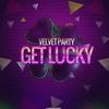 Couverture du titre Get Lucky (Basslouder Remix)