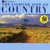 Couverture de l'album The Lighter Side of Country