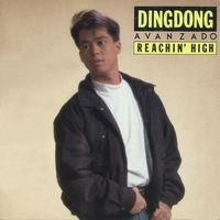 Cover of the track Reachin' High