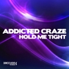 Cover of the album Hold Me Tight (Remixes) - EP