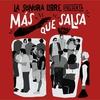 Cover of the track Mi Ciudad Mi Barrio