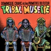 Cover of the album Tribal musette