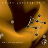 Cover of the album Developmement LP