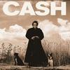 Couverture de l'album American Recordings