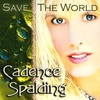Couverture de l'album Save the World