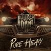 Cover of the album Pure Heavy