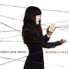 Cover of the album Blood / Lines